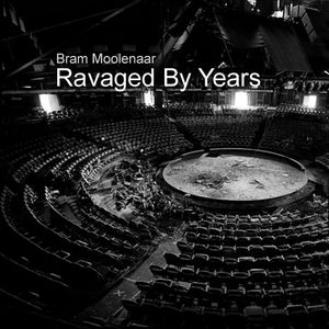 Ravaged By Years