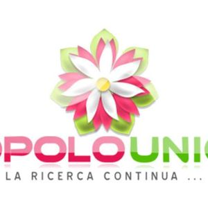 ControcorrenteRKI 9.12.16 POPOLO UNICO E LEGALE RAPPRESENTANZA Wolf Marongiu-Chiara Speranza