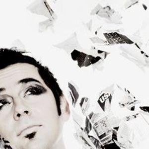 17_10_09_Nicolas_Masseyef