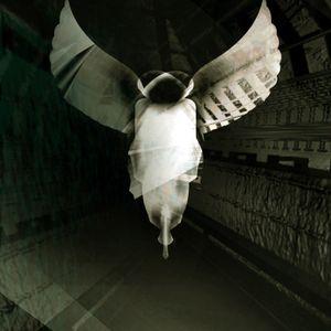 Saintone - Dubworld 2011 (dubstep mix)