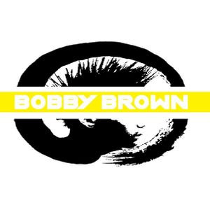 DJ BOBBY BROWN - MULTI GENRE - LIVE 90 MIN MIX - MAY 2019
