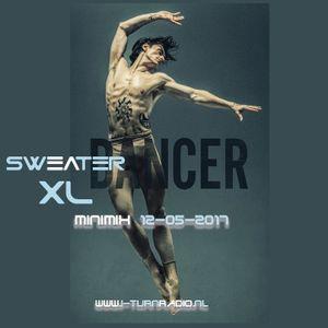 SweaterXL MiniMix-12-05-2017