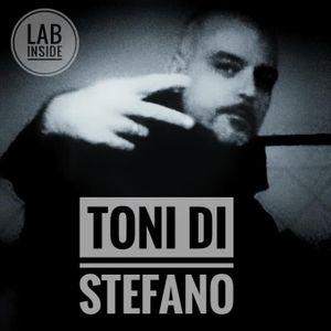 URBAN TRIBE CAFE' CLUB - Max Mazzeo pr. DJ Toni Di Stefano  (14.01.2019)