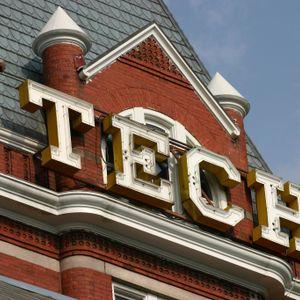 Tech 22