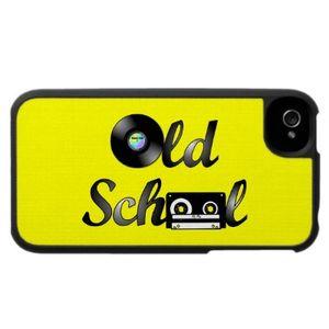 Old School Jams.....memories!