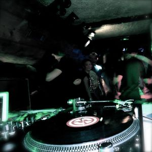 @Caves_2015 - 02 (24.02.2015)