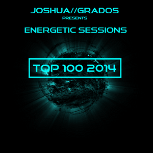 Energetic Sessions TOP 100 2014 - Part V - TOP 20