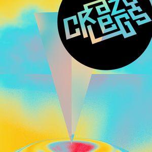 Crazylegs Label History Mix