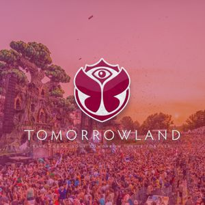 EDX - Live at Tomorrowland Belgium 2017 (Weekend 2)