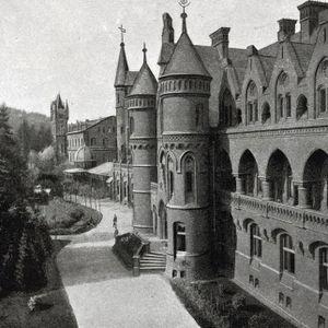 Grundwald procedure Sanatorium Dzwieku 2018