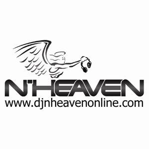 N'Heaven presents The Solo Sessions Episode 3