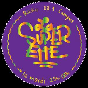 La Supérette n°62 - 22 01 13 - PODCAST