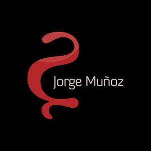 SET [OCTUBRE] - Jorge Munoz (B&b)