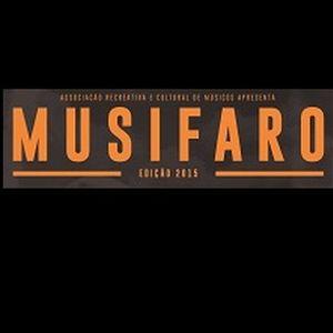 Entrevista - Musifaro 2015 - 23Mar