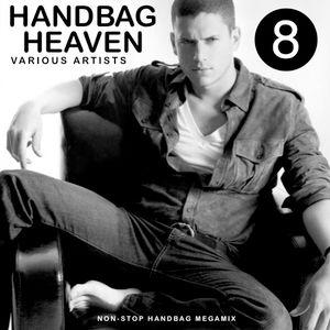Handbag Heaven 8
