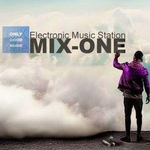 Ortem - Deep Represe For miXoNeFM Buenos Aires [21-05-2016] [Live Mix]