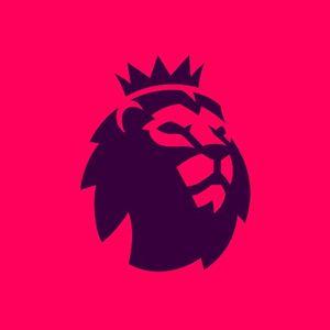 The Premier League Show: Episode 5 - Thursday 23rd November