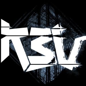 DJ Kev - Recovery