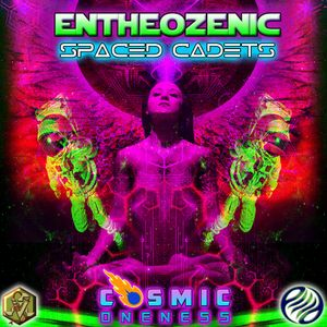 EntheoZeniC SpaceD CadetS