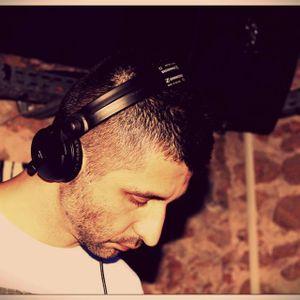 DJ GaTeK Podcast Techno N°1 (3 decks)