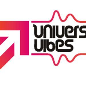 Universal Vibes on Ibiza Sonica-show 32