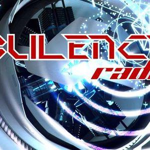 Turbulence 11th july (2015) - Dave Morton
