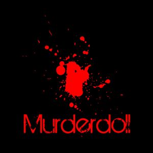 DJ set Paride Saraceni @ Murderdoll podcast l XT3 Techno radio