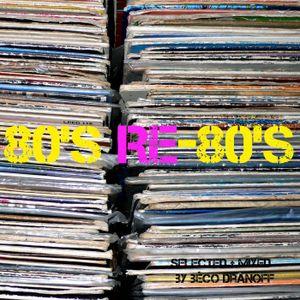 80's RE-80's
