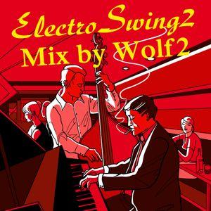 ElectroSwing2