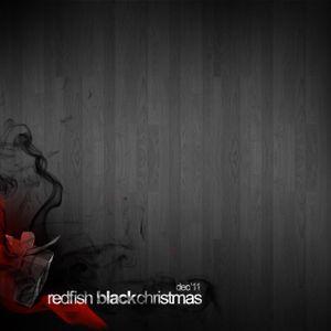 Redfish - Black Christmas 2011