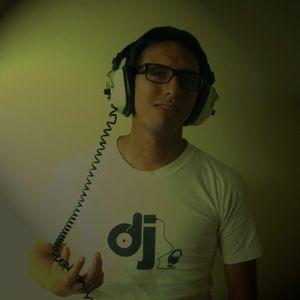 djcalito mix 90´s