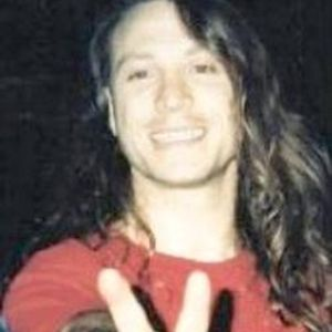 "GALLE' friday night ""Casina Rossa"" (Lucca) 1995 gennaio 06 dj Walter Demi & Gianni Parrini voce Repl"