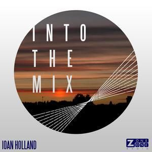 #IntoTheMix with @IoanHolland - #Charted Waters with @PAPERCUTZed -- @z1radio