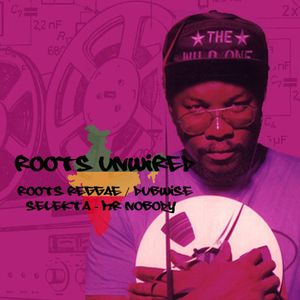 Roots unwired - 06.01.2018