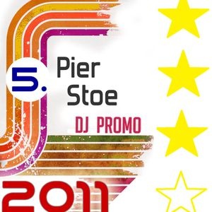 "Promo DJ mix set 2011 (30"")"