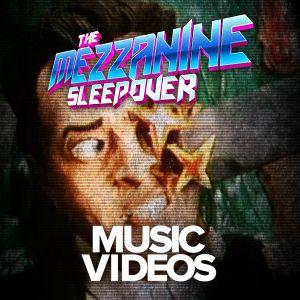 Episode 137: Music Videos