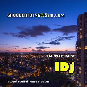 Grooveriding@3am.com
