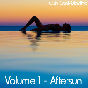 Club Cool Madina #1 - Aftersun