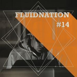 Fluidnation #14