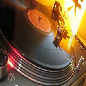 Trance Classics Mix - 001