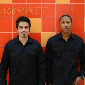 The Laidback Vibes 038 Feat DeviceRATT