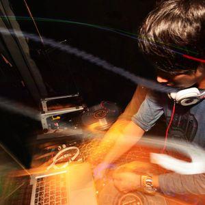 EDM FREE MIX minimix 3 - (mixed by DJ k.m.r) - mp3 (320kbps)