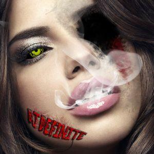 Reggaeton Trap Mixeo 2 **NEW**