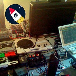 Soundscapes_set_@_Dis-patch_Rocket#9