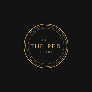 THE RED NIGHT ( AB-1 )