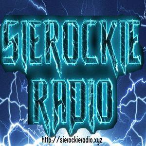 DJ Merlin live on Sierockie Radio
