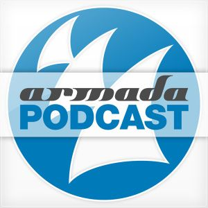 Armada Weekly Podcast 150