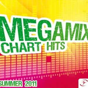 The Ultimate Summer MegaMix II