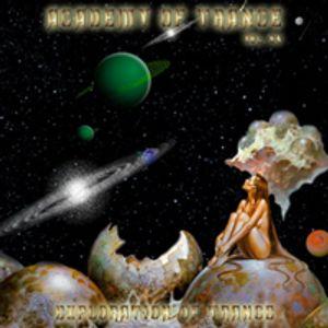 Academy Of Trance 94