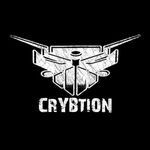 Crybtion presents - The PlayGround Meets Avenge